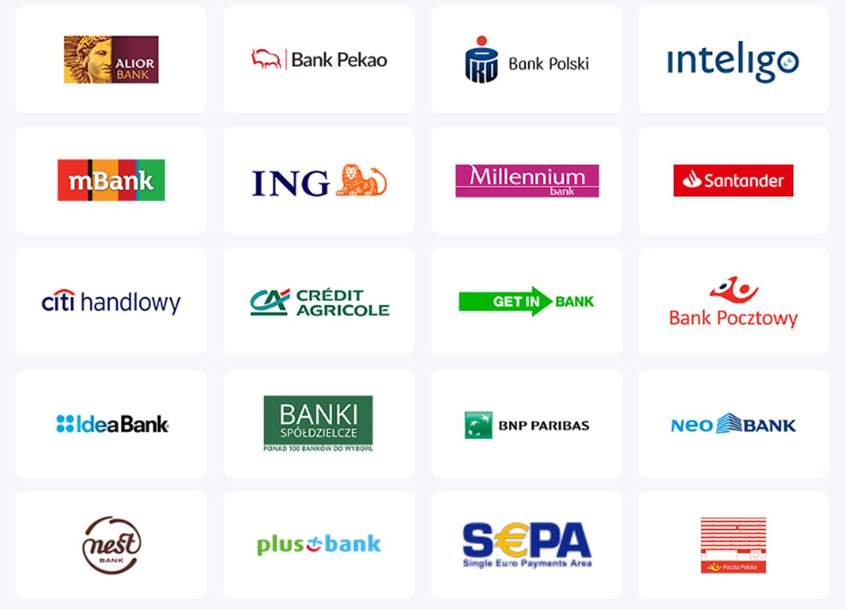 Banki.jpg